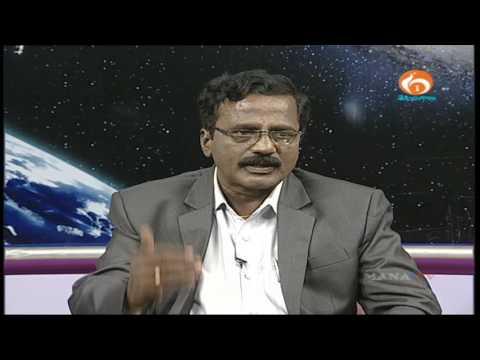 GROUP-II PAPER-2 Telangana History Live Orientation Program @1/11/2016