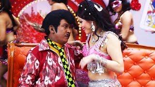Vadivelu Nonstop Super Blockbuster Tamil comedy scenes | Tamil Matinee Latest 2018