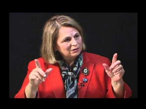 Veteran's Administration benefits for long-term care 2012