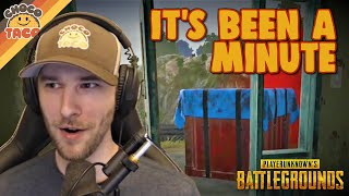 PUBG's Got Your PRIME Delivery Right Here: chocoTaco PUBG Gameplay