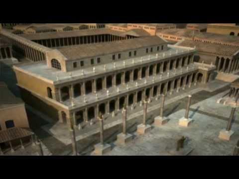 Roma - Guida virtuale - Rome - Virtual guide