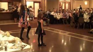 the kelly school of irish dance ksid hornpipe