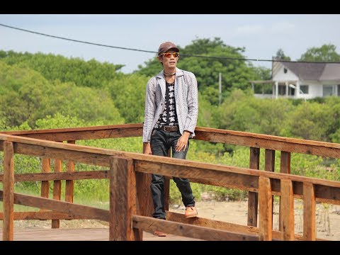 CATUR ARUM - PERAHU KANDAS (Official Video Klip 2017)
