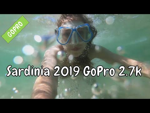 sardegna-2019,-gopro-hero-7-black