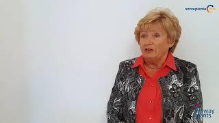 Dr Ewa Duszczyk - Jak wyglądają objawy i powikłania w przebiegu krztuśca?