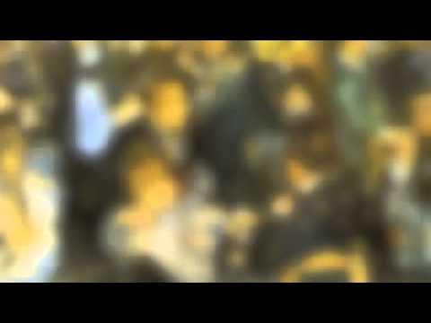 Le Moulin de la Galette~ Pierre Auguste Renoir (Smart History Project)