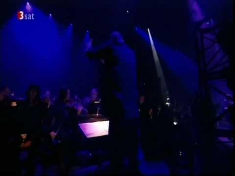 High Hopes - David Gilmour live @ Gdansk...