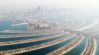 Дубаи Арабские Эмираты. Мотивация [реалити шоу]