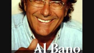 Granada Dream (Al Bano Carrisi, Todos Sus Grandes Éxitos, 2008)
