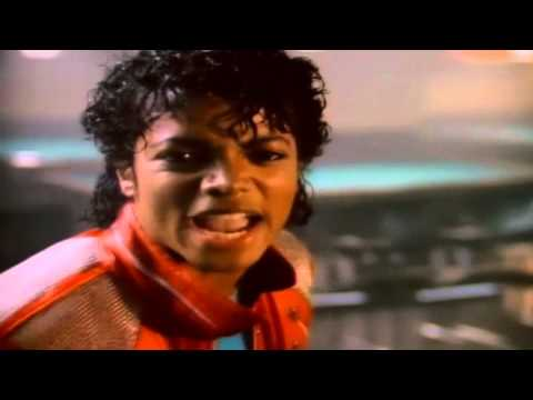 Michael Jackson vs Duck Sauce - Beat Sauce (Party Ben Remix) (@DJBJLIVE Video Edit)