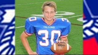 Students grieve loss of Armstrong student killed in crash