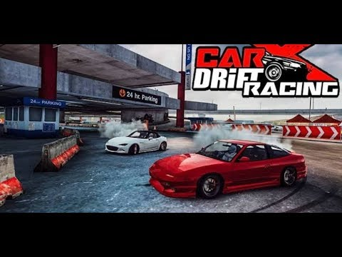 carx-drift-racing-online-multiplayer-||-best-drifting-game-for-android-and-ios