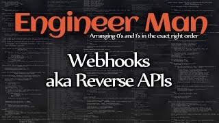 webhooks-aka-reverse-apis