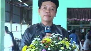 Download lagu PGHH Ban Trị Sự phường  Châu Phú B lần16. GLV Phan Chí Tâm. Bát Nhẫn