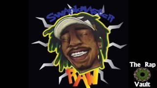 swankmasterraw---the-breaks