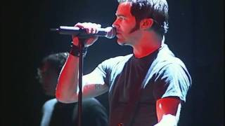 Dishwalla - Opaline (Live)