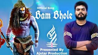 Free MP3 Songs Download - Zb rai bam bam bholesong mp3