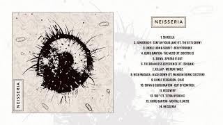 Brainless - Neisseria [Full Album]