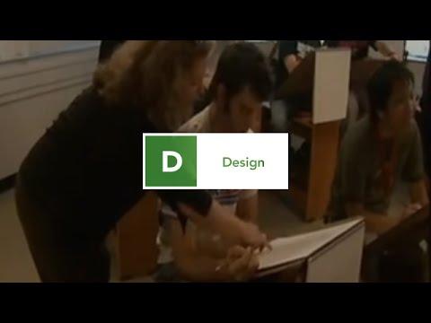 Interior Design Programs | The Art Institutes