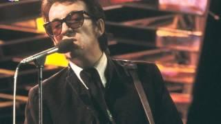 Elvis Costello miracle man