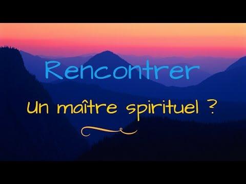 Flammes Jumelles, du fantasme amoureux à la réalité spirituelle avec Gwenola SOLER (partie 1)de YouTube · Durée:  2 heures 37 minutes 37 secondes