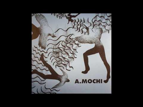 A Mochi - Black Out (Original Mix)