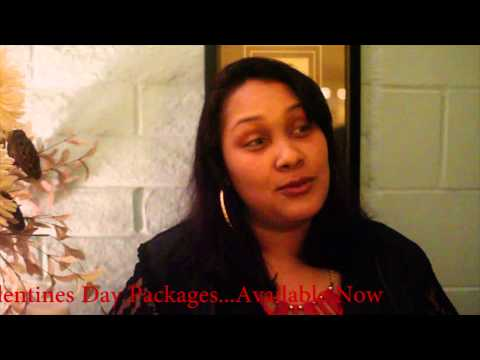 VI'RAGE Holistic Spa and Wellness Testimonials