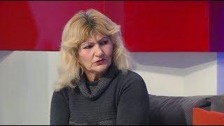 Kisabac Lusamutner THE BEST 2017 Tsov Arcunqner