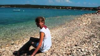 Your holiday in Croatia Adria Dalmatia Peljesac Loviste Pension Apartment