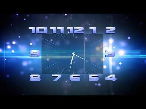 Gerz clock gerz clock - gerz clock - скринсейвер в виде часов орт, нтв и др.
