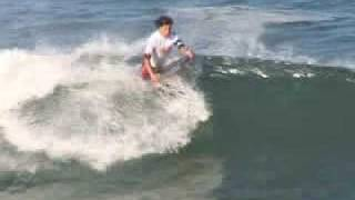 NEW !! Pierre Louis Costes !! FLIP !! New Bodyboard trick