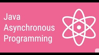 Java Asynchronous Programming