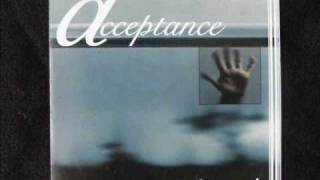 Acceptance - EP: Lost For Words (2000)