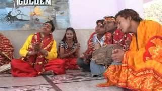 Kajali Van Me Gade Hindola Ramayan Aalha Sita Swayamber Sanjo Bhaghel Golden Music