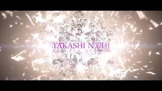 1st Single SOS LyricVIDEO by TAKASHI N CHI