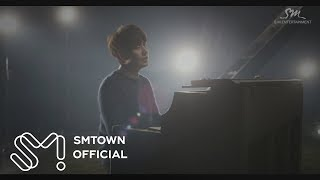 KYUHYUN 규현_광화문에서 (At Gwanghwamun)_Music Video