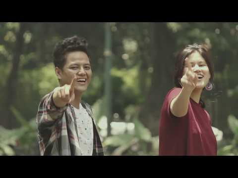 Stevan Pasaribu ft. Kayla - Aku Cinta Dia (COVER)