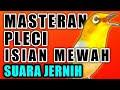 Masteran Pleci Nembak Panjang Suara Jernih Mempercepat Pleci Buka Paruh Dan Pleci Gacor  Mp3 - Mp4 Download