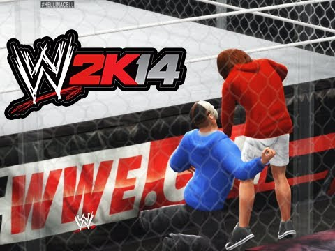 2k14 matchmaking If you are experiencing freezes in nba 2k14, it may be due to a corrupted file, title update, or roster update please try the.