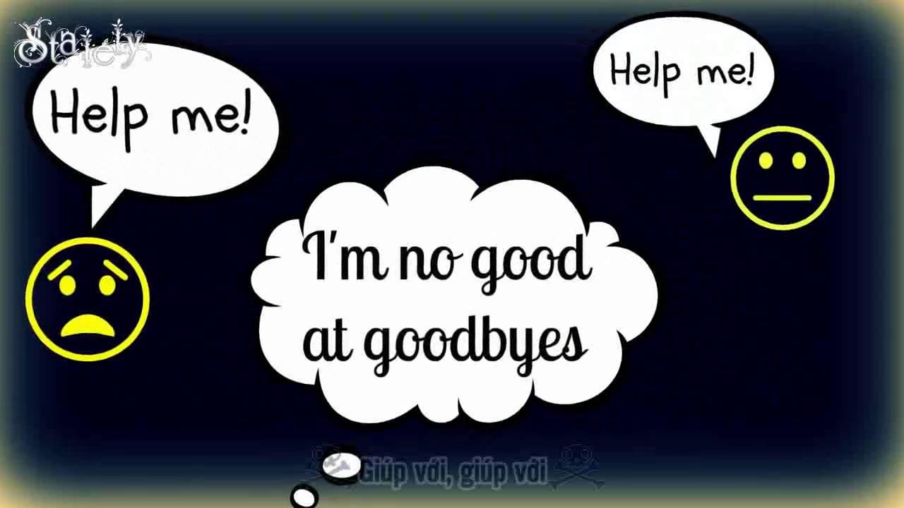 Train:50 Ways To Say Goodbye Lyrics | LyricWiki | FANDOM ...