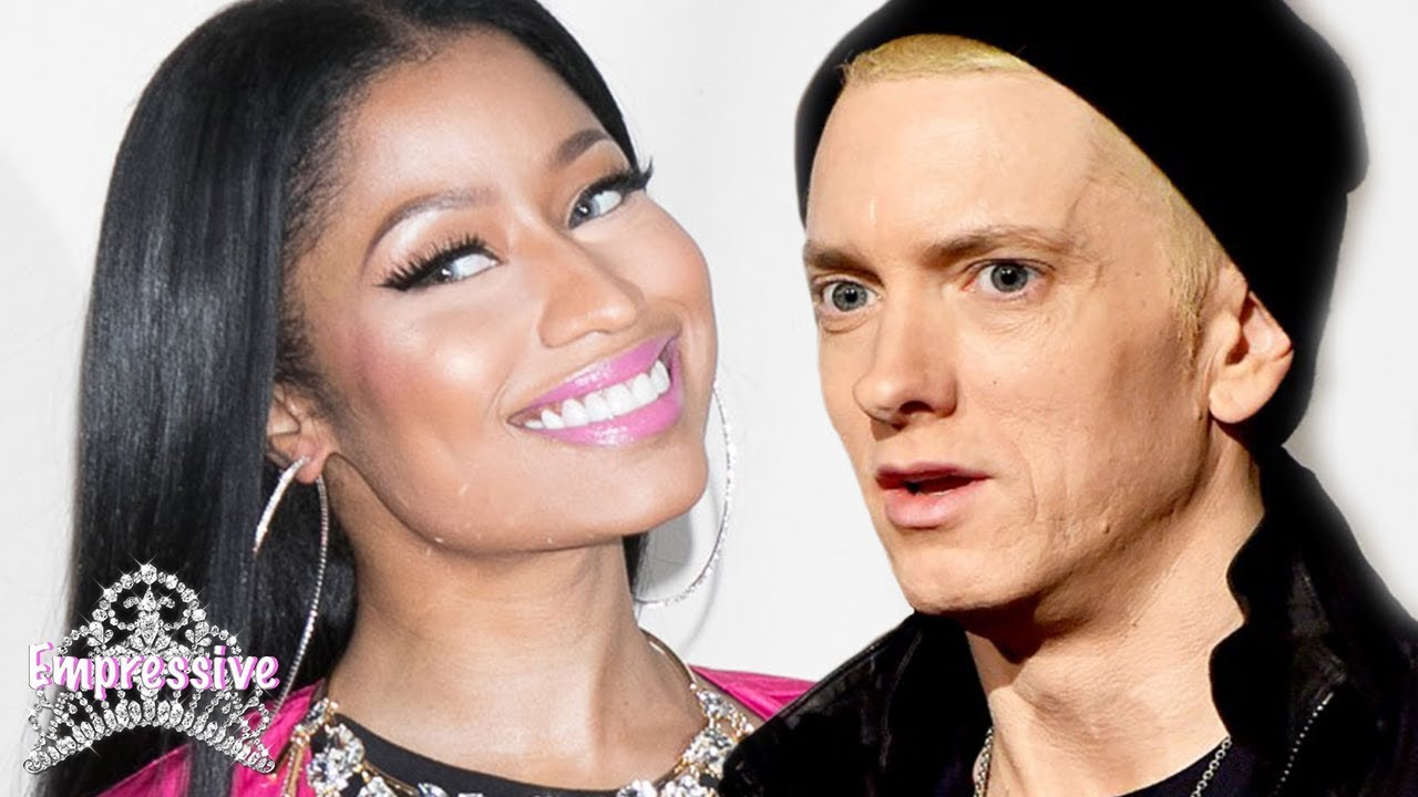 Nicki Minaj Net Worth Salary Cars & Houses