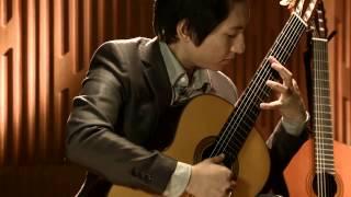 Download lagu Bird Ekachai Jearakul Yamaha Artists ก บ Yamaha Guitar Classic ร น GC32 S C MP3