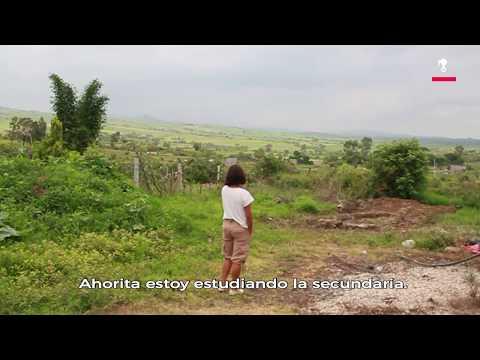 Tú no tienes nada: dijo un médico del MP de Cuautla, Morelos, a una adolescente que fue violada