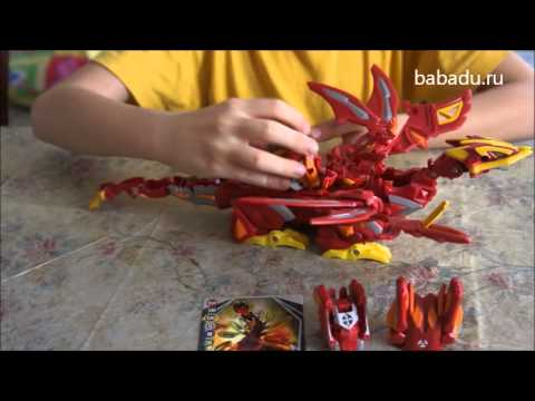 Images for > bakugan titanium dragonoid toy. Buy bakugan bakutech battle field w sega toys japan online. Amazon. Com: bakugan bta-05 bakutech.