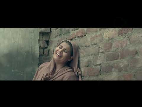 Khalife - Rubal Jawa Feat. Ravish Khanna | Full Official Video | Punjabi Song 2015 | PTC Punjabi