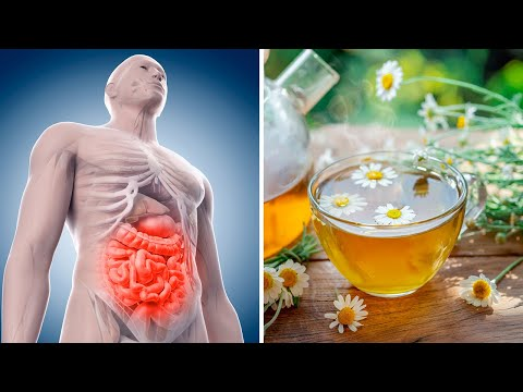 Diverticulitis Home Remedies That Really Work