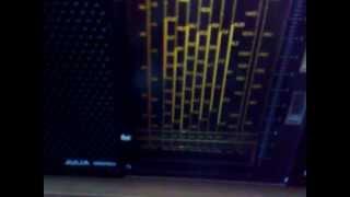 JULIA STEREO ODBIÓR UVB-76 4625 kHz 25.02.2013 Thumbnail