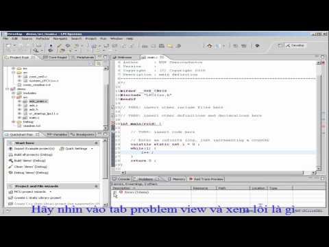 Part 2 - 5.Compile Error