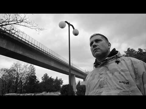Psihoaktiv Trip - Vidim (Official video)