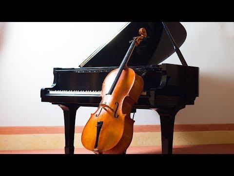 Mozart Música Clásica Relajante Instrumental para Estudiar y Concentrarse, Trabajar, Relajarse, Leer